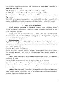 Poluarea - Pagina 3