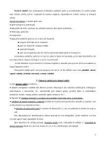 Poluarea - Pagina 5