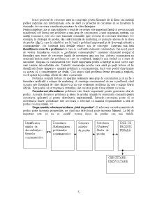 Economia Cercetării Științifice - Pagina 5