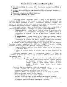 Contabilitatea Managerială - Pagina 3