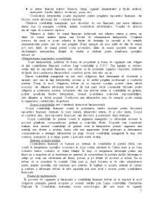 Contabilitatea Managerială - Pagina 5