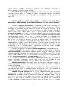 Fundamentele organizaționale ale sistemelor - Pagina 3