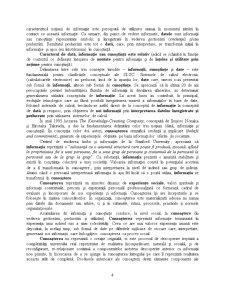 Fundamentele organizaționale ale sistemelor - Pagina 4