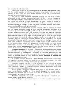 Fundamentele organizaționale ale sistemelor - Pagina 5