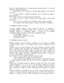 Contabilitate Financiara - Pagina 5