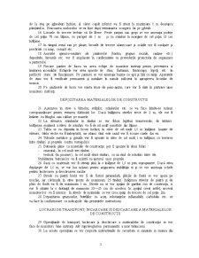 Curs Initiere in Domeniul Normelor de Securitate si Sanatate in Munca - Pagina 3