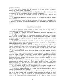 Curs Initiere in Domeniul Normelor de Securitate si Sanatate in Munca - Pagina 4