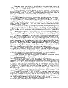 Teoria Sistemelor și Automatizări - Pagina 2