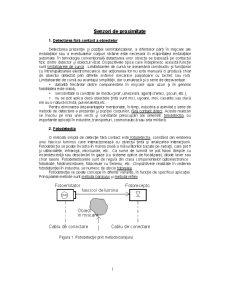 Teoria Sistemelor și Automatizări - Pagina 5