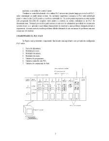 Curs PLC - Pagina 2
