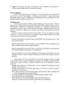 Curs PLC - Pagina 3