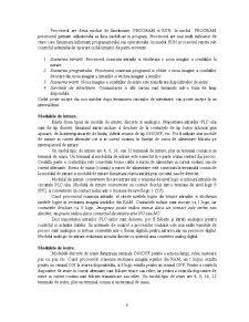 Curs PLC - Pagina 4