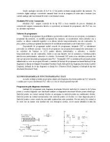 Curs PLC - Pagina 5