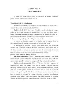 Componente de Retea - Pagina 4