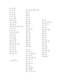 Programarea unui Lift - Pagina 1