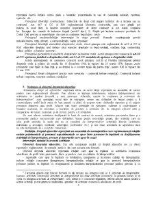 Teme Dreptul Afacerilor - Pagina 3
