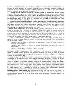 Teme Dreptul Afacerilor - Pagina 4