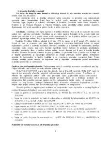 Teme Dreptul Afacerilor - Pagina 5
