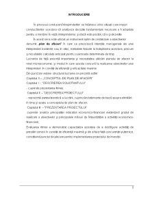 Înființarea unei Unități de Producție pentru Procesarea Legumelor prin Acidificare Naturală - Pagina 4