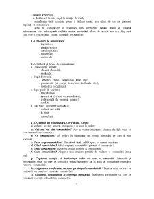 Comunicare Instituțională - Pagina 4
