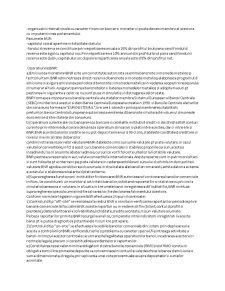 Management - Pagina 3