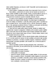 Bursa de Valori Bucuresti - Pagina 4
