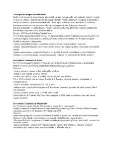 Uniunea Europeana - Pagina 1