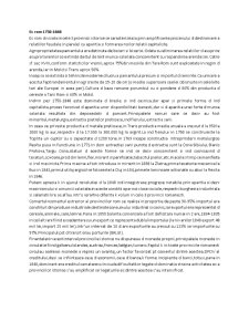 Economia Romaniei - Pagina 1