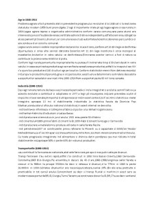 Economia Romaniei - Pagina 2