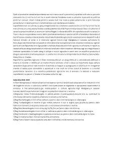 Economia Romaniei - Pagina 5