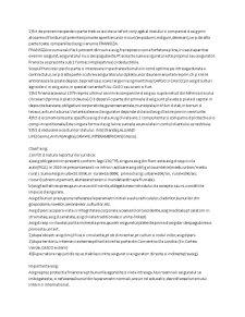 Asigurari si Transporturi - Pagina 2