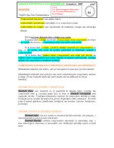 Analiza Statistica a Ecosistemelor - Pagina 5