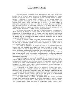 Proza lui Ion Creanga - Strategii Metodice si Didactice - Pagina 4