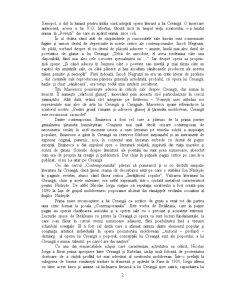 Proza lui Ion Creanga - Strategii Metodice si Didactice - Pagina 5