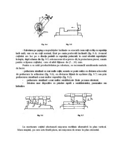 Tehnologia Prelucrării Suprafețelor Plane - Pagina 3