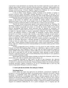 Analiza Datelor și Extragerea Cunostiintelor - Pagina 3
