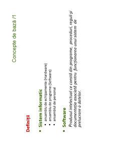 Curs Pachete Software - Pagina 3