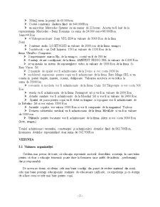 Business Plan Grădinița cu Povești - Pagina 5