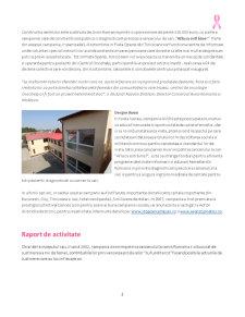 Campania Sociala Impotriva Cancerului la San - Avon - Pagina 2