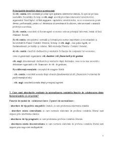 Normalizarea Contabilitatii Intreprinderii - Pagina 5