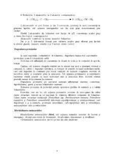 Biochimia Maturării Brânzeturilor - Pagina 4