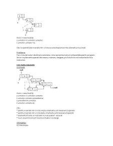 Algoritmi si Tehnici de Programare Avansata - Pagina 3