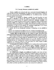 Instrumentele de Plată și Credit Utilizate în Stingerea Obligațiilor de Plată la Nivel Național și Internațional - Pagina 4