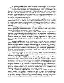 Instrumentele de Plată și Credit Utilizate în Stingerea Obligațiilor de Plată la Nivel Național și Internațional - Pagina 5