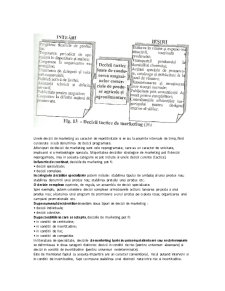 Marketing in Agricultura - Pagina 2