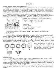 Broșarea - Pagina 1