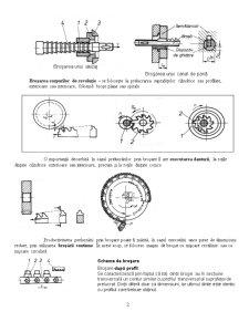 Broșarea - Pagina 2