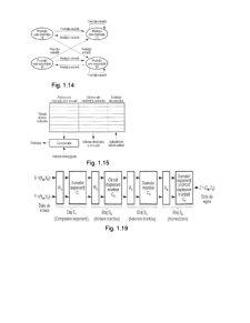 Structura si Arhitectura Calculatoarelor - Pagina 4