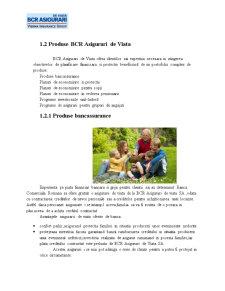 BCR Asigurari de Viata - Pagina 3