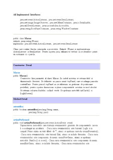 Proiect Java - Joc Carti - Macao - Pagina 3